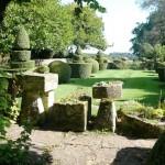 V-Gardens - 06