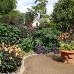 V-Gardens - 22