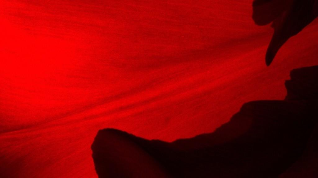 Redpetalsprint